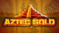 Aztec Gold Mega Jack