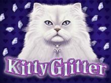 Играйте в онлайн-слот Кошачья Роскошь от компании IGT Slots